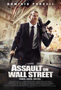 ดูหนัง Assault on Wall Street (2013) อัดแค้นถล่มวอลสตรีท