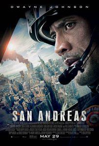 ดูหนัง San Andreas (2015) มหาวินาศแผ่นดินแยก