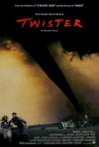 ดูหนัง Twister (1996) ทวิสเตอร์ ทอร์นาโดมฤตยูถล่มโลก