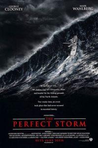 ดูหนัง The Perfect Storm (2000) มหาพายุคลั่งสะท้านโลก
