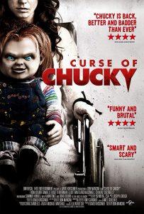 ดูหนัง Curse of Chucky (2013) แค้นฝังหุ่น 6 คำสาป