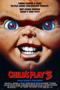 ดูหนัง Child's Play 3 (1991) แค้นฝังหุ่น 3
