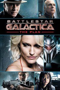ดูหนัง Battlestar Galactica: The Plan (2009) สงครามแผนพิฆาตจักรวาล