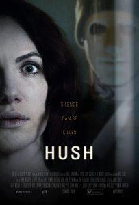 ดูหนัง Hush (2016) ฆ่าเธอให้เงียบสนิท [ซับไทย]