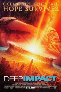 ดูหนัง Deep Impact (1998) วันสิ้นโลก ฟ้าถล่มแผ่นดินทลาย