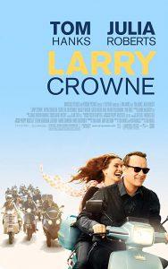 ดูหนัง Larry Crowne (2011) รักกันไว้ หัวใจบานฉ่ำ