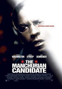 ดูหนัง The Manchurian Candidate (2004) กระชากแผนลับดับมหาอำนาจ