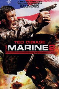 ดูหนัง The Marine 2 (2009) คนคลั่งล่าทะลุสุดขีดนรก 2