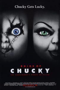 ดูหนัง Bride of Chucky (1998) แค้นฝังหุ่น 4 คู่สวาทวิวาห์สยอง