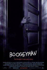 ดูหนัง Boogeyman 1 (2005) ปลุกตำนานสัมผัสสยอง 1