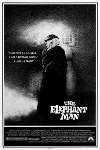 ดูหนัง The Elephant Man (1980) มนุษย์ช้าง [ซับไทย]