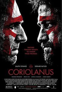 ดูหนัง Coriolanus (2011) จอมคนคลั่งล้างโคตร