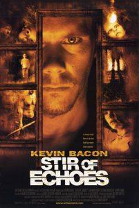 ดูหนัง Stir of Echoes (1999) เสียงศพ สะท้อนวิญญาณ