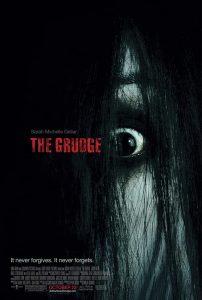 ดูหนัง The Grudge 1 (2004) โคตรผีดุ 1