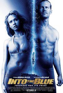 ดูหนัง Into the Blue 1 (2005) ดิ่งลึก ฉกมหาภัย 1