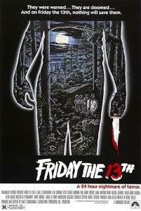ดูหนัง Friday the 13th: Part 1 (1980) ศุกร์ 13 ฝันหวาน