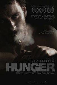 ดูหนัง Hunger (2008) อด (ตาย) เพื่อปลดแอก [ซับไทย]