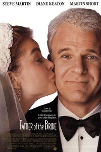 ดูหนัง Father of the Bride Part 1 (1991) พ่อตา จ. จุ้น [ซับไทย]