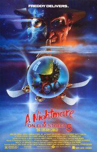 ดูหนัง A Nightmare on Elm Street 5: The Dream Child (1989) นิ้วเขมือบ 5