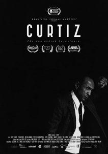 ดูหนัง Curtiz (2018) ชายฮังการีผู้ปฏิวัติฮอลลีวูด [ซับไทย]