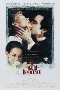ดูหนัง The Age of Innocence (1993) วัยบริสุทธิ์..มิอาจพรากรัก [ซับไทย]