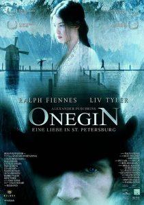 ดูหนัง Onegin (1999) อดีตรักซ้อน…ซ่อนเลือด