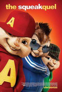 ดูหนัง Alvin and the Chipmunks 2: The Squeakquel (2009) แอลวินกับสหายชิพมังค์จอมซน 2