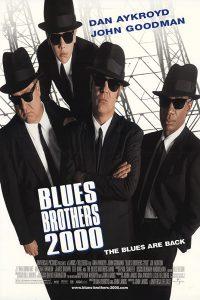 ดูหนัง Blues Brothers 2000 (1998) ทีมกวนผู้ยิ่งใหญ่ [ซับไทย]