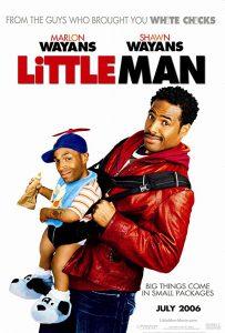 ดูหนัง Little Man (2006) โจรจิ๋ว…อุ้มมาปล้น