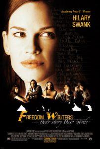ดูหนัง Freedom Writers (2007) บันทึกของหัวใจ…ประกาศให้โลกรู้ [ซับไทย]