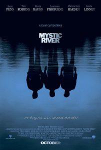 ดูหนัง Mystic River (2003) มิสติก ริเวอร์ ปมเลือดฝังแม่น้ำ