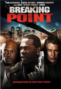 ดูหนัง Breaking Point (2009) คนระห่ำนรก