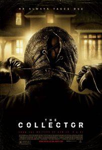 ดูหนัง The Collector (2009) คืนสยองต้องเชือด [ซับไทย]