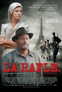 ดูหนัง La rafle (The Round Up) (2010) เรื่องจริงที่โลกไม่อยากจำ