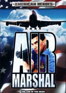 ดูหนัง Air Marshal (2003) หน่วยสกัดจารชนเหนือเมฆ