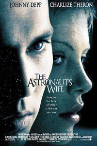 ดูหนัง The Astronaut's Wife (1999) สัมผัสอันตราย สายพันธุ์นอกโลก