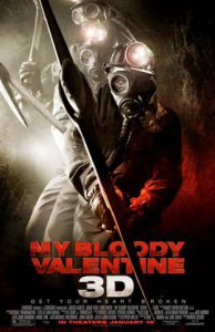 ดูหนัง My Bloody Valentine (2009) วาเลนไทน์ หวีด
