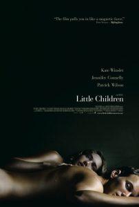 ดูหนัง Little Children (2006) ซ่อนรัก
