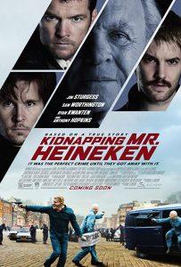 ดูหนัง Kidnapping Mr. Heineken (2015) เรียกค่าไถ่ ไฮเนเก้น