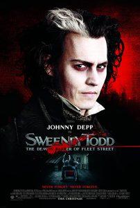 ดูหนัง Sweeney Todd: The Demon Barber of Fleet Street (2007) บาร์เบอร์หฤโหดแห่งฟลีทสตรีท