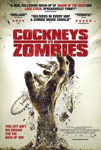 ดูหนัง Cockneys vs Zombies (2012) แก่เก๋า ปะทะ ซอมบี้