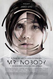 ดูหนัง Mr. Nobody (2009) ชีวิตหลากหลายของนายโนบอดี้ [ซับไทย]