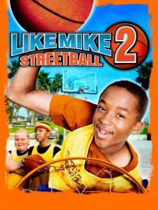 ดูหนัง Like Mike 2: Streetball (2006) เจ้าหนูพลังไมค์