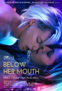 ดูหนัง Below Her Mouth (2016) [ซับไทย]
