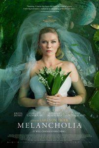 ดูหนัง Melancholia (2011) รักนิรันดร์ วันโลกดับ