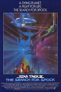 ดูหนัง Star Trek 3: The Search for Spock (1984) ค้นหาสป็อคมนุษย์มหัศจรรย์ [ซับไทย]