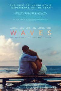 ดูหนัง Waves (2019)