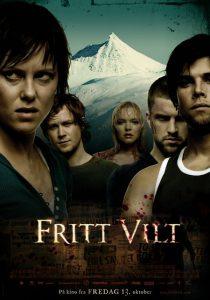 ดูหนัง Cold Prey (Fritt vilt) (2006) อำมหิตทะลุจุดเยือกคลั่ง [ซับไทย]