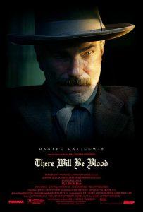ดูหนัง There Will Be Blood (2007) ศรัทธาฝังเลือด