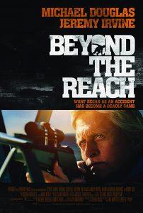 ดูหนัง Beyond the Reach (2014) บียอนด์ เดอะ รีช
